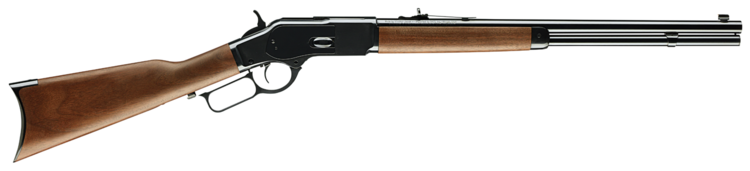 IWA ÖZEL IWA ÖZEL M73 SHORT RIFLE