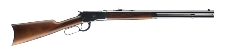 IWA ÖZEL IWA ÖZEL MODEL 1892 SHORT RIFLE
